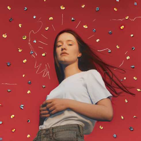 Sigrid - Sight Of You (mp3 download)