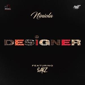 Niniola - Designer ft. Sarz