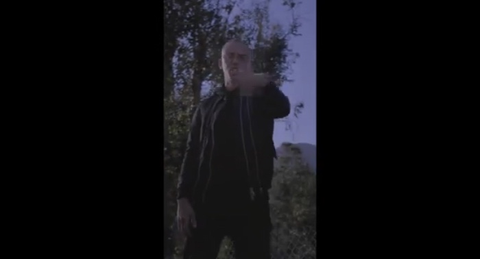 Sam Smith - Pray ft. Logic