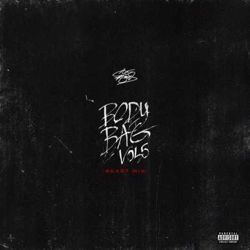 Ace Hood – Body Bag 5 (Mixtape Download)