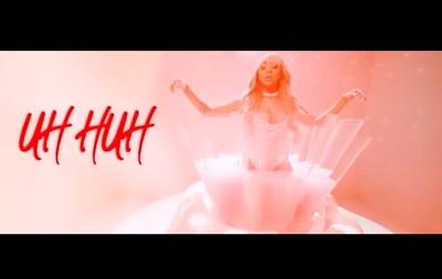 Video: Priddy Ugly – Uh Huh ft. Nadia Nakai