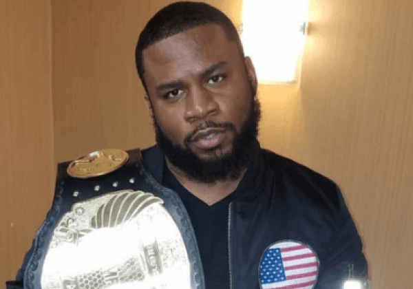 Battle rapper Tech 9 committed suicide because he was arrest for Child Porn Charges