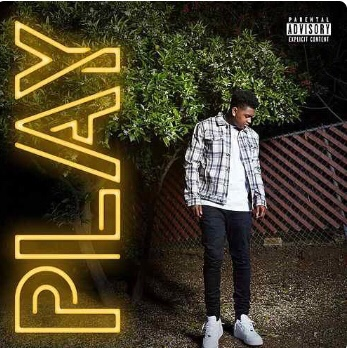 Derek King - Play (mp3)
