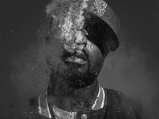 YOUNG BUCK – COMPULSIVE (MIXTAPE)