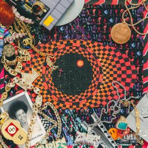 Beast Coast - Escape From New York (Album)