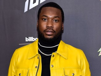 Meek Mill Blasts Racist Las Vegas Hotel for Threatening Him With Arrest