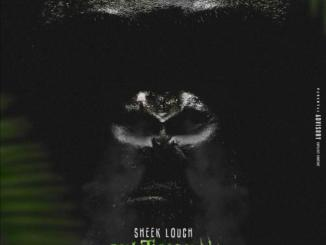 Sheek Louch - Alone