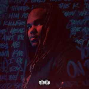 Tee Grizzley – Sweet Thangs