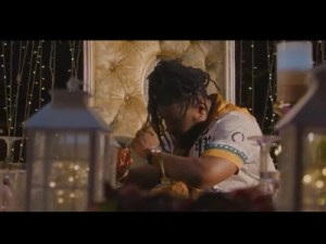 Timaya – I Can't Kill Myself video