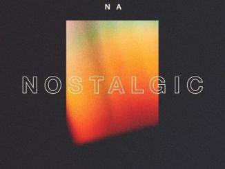 A R I Z O N A – Nostalgic