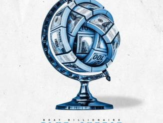 Beat Billionaire - Blue Cheese
