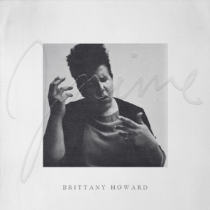 Brittany Howard - Jaime (Album)