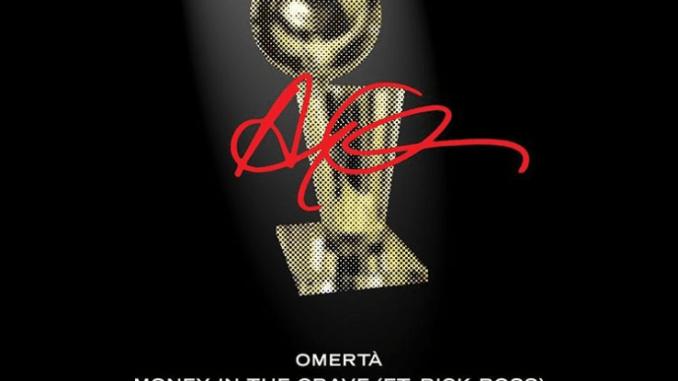 Drake - Omerta (mp3 download)