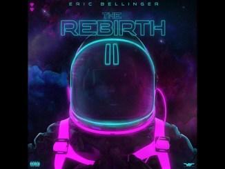 Eric Bellinger & Chris Brown - Type A Way