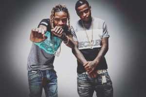 Fetty Wap – Birthday Ft Monty