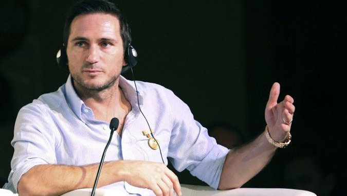 Frank Lampard To Be Appointed Chelsea Manager