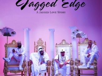Jagged Edge - Closest Thing to Perfect