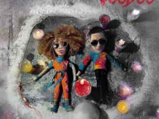 Jon Z & Baby Rasta – Voodoo