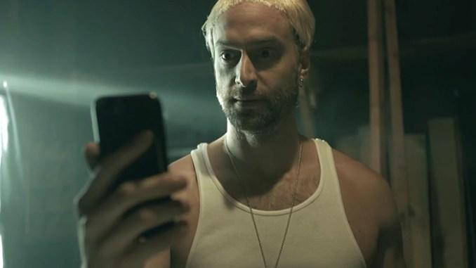 Logic ft. Eminem - Homicide (Video)