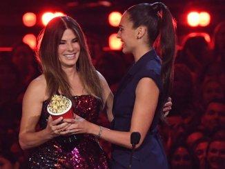 MTV Movie & TV Awards 2019 Winners List