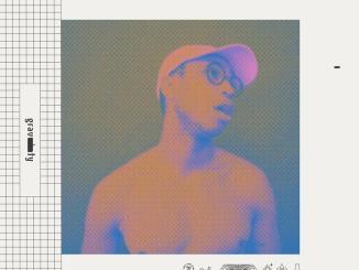 Pell - Gravity (Album)