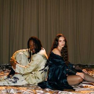 Sabrina Claudio - All My Love Ft. Wale