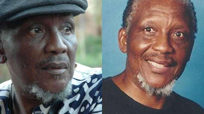 South African musician Ndikho Xaba dead, aged 85