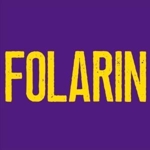 Wale - 09 Folarin