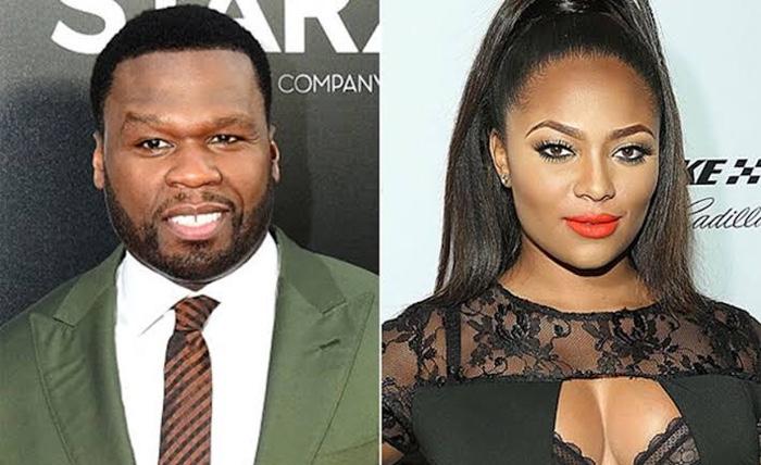 Teairra Mari Earns Legal Win Against 50 Cent In Leaked Sex Tape Case