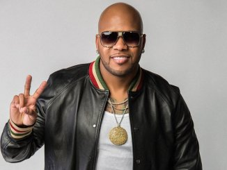 Flo Rida Has Given Up Custody Of His Son, Zohar
