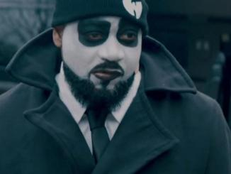 Ghostface Killah - Conditioning