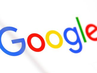Google Unveils New Social Media Platform
