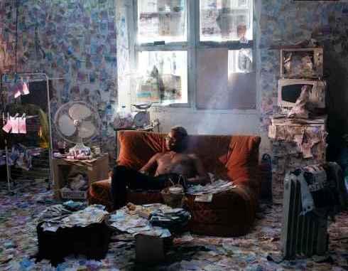 Leto – TRAP$TAR 2 (Album)