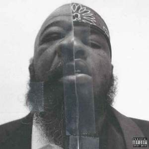 Maxo Kream – Brandon Banks (Album)