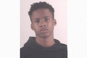 Tay-K Pleads Guilty To Aggravated Robbery