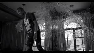 Travis Scott - Wake Up (Video)