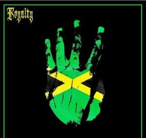 Xxxtentacion - Royalty
