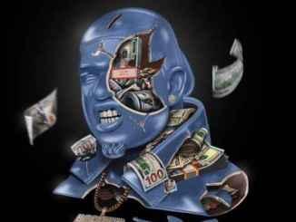 Yella Beezy – Baccend Beezy (Album)