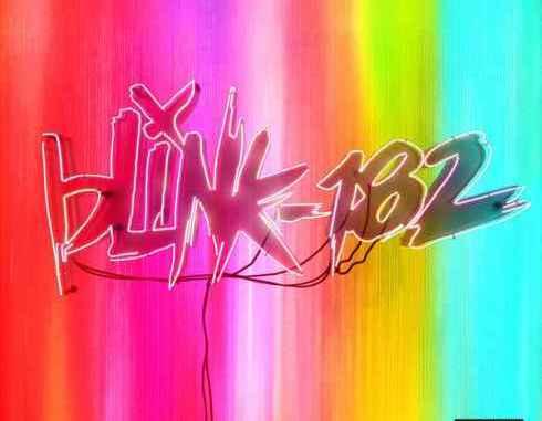 blink-182 – Darkside