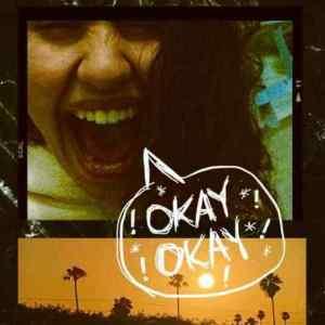 Alessia Cara – Okay Okay