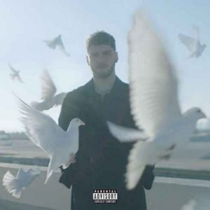 Bazzi – Soul Searching (Album)