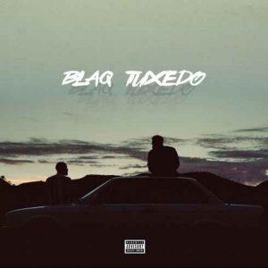 Blaq Tuxedo – Blaq Tuxedo (Album)