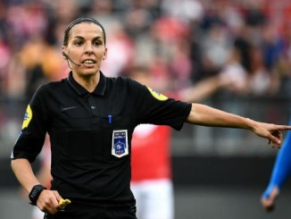 Chelsea Vs Liverpool Super - Cup Final To Be officiated By Female Referee