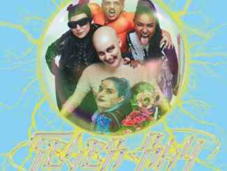 Fever Ray – Live At Troxy (Album)