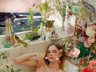 Gabrielle Aplin & JP Cooper – Losing Me