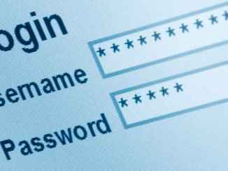 How to Protect Your Online Passwords In 2019