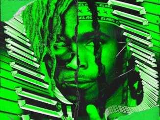Lil Gotit - Pop My Shit (Remix) Ft. Lil Keed