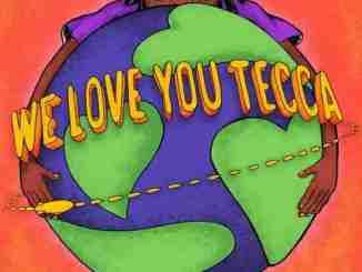 Lil Tecca – We Love You