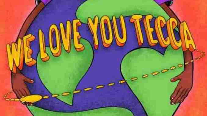 Lil Tecca – We Love You