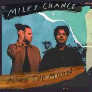 Milky Chance & Tash Sultana – Daydreaming